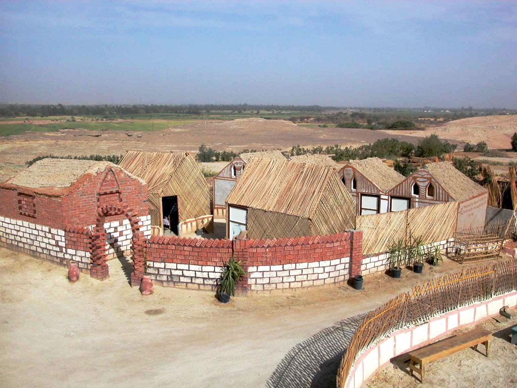Αποτέλεσμα εικόνας για bedouin